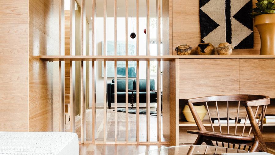 Mid Century Furniture Denver Mid Modern Furniture Denver