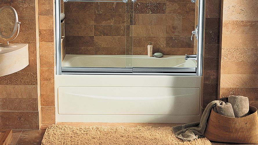 Bathtub Designs And Sizes