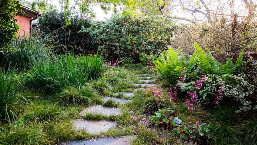 4 Tier Garden Planter