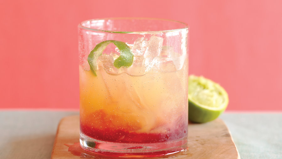 20 Latin American-Style Drinks