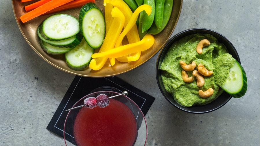 25 Gluten-Free Thanksgiving Recipes