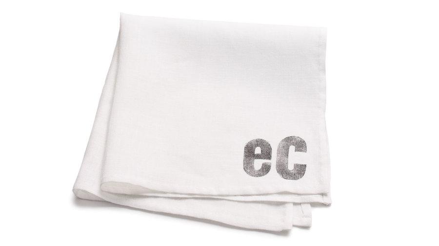 Make: Handkerchief