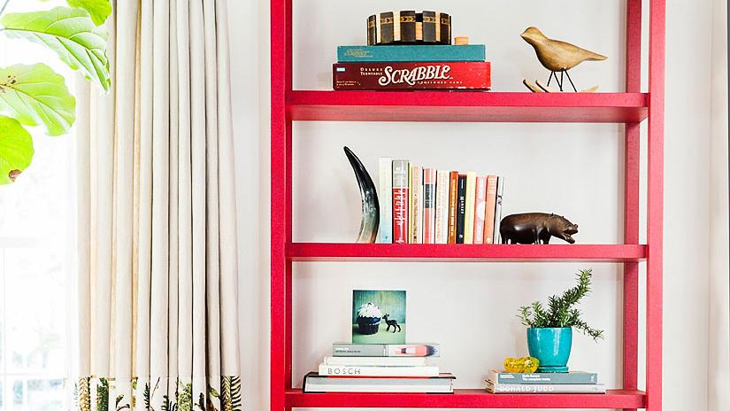 . Modern Living Room Ideas   Sunset Magazine