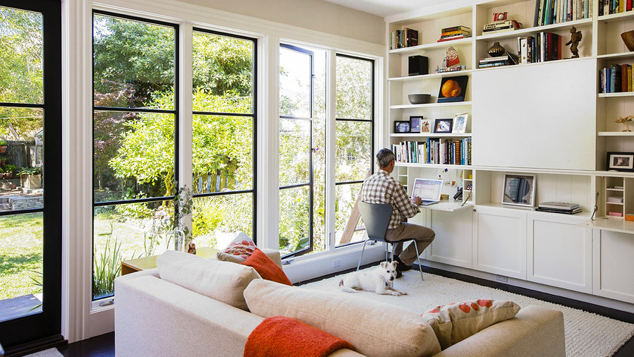 16 Smart Ideas for a Green Remodel