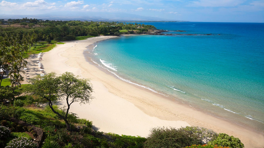 Big Island, Hawaii: Our Essential Guide - Sunset Magazine