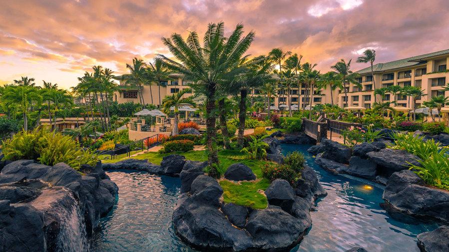 Kauai Hawaii Our Essential Guide Sunset Magazine