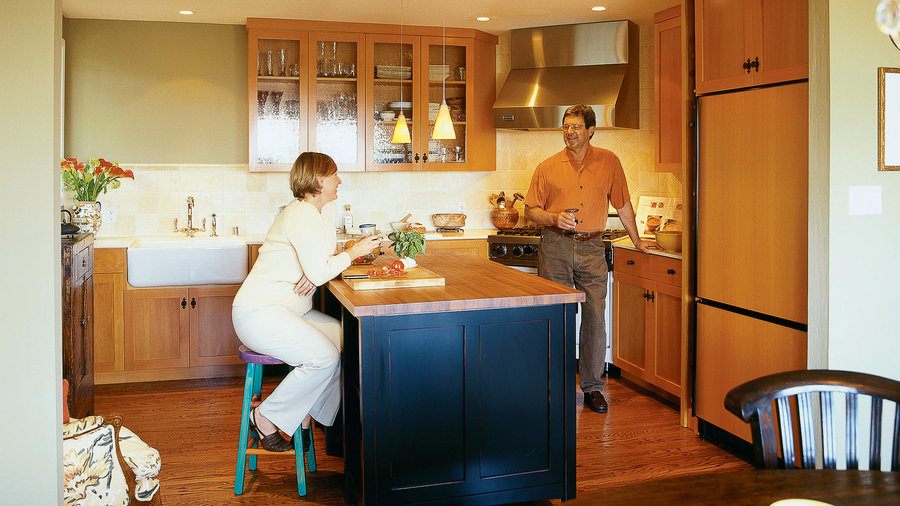 Great Kitchen Makeovers - Sunset Magazine on 1960s bedroom ideas, 1960s baby, 1960s dinner, 1960s living room decorating ideas, 1960s design, 1960s patio ideas, 1960s bathroom ideas, 1960s lighting, 1960s gift ideas, 1960s wedding ideas, 1960s color, 1960s recipes, 1960s construction, 1960s style, 1960s furniture, 1960s home, 1960s craft ideas, 1960s party ideas, 1960s art, 1960s cabinets,