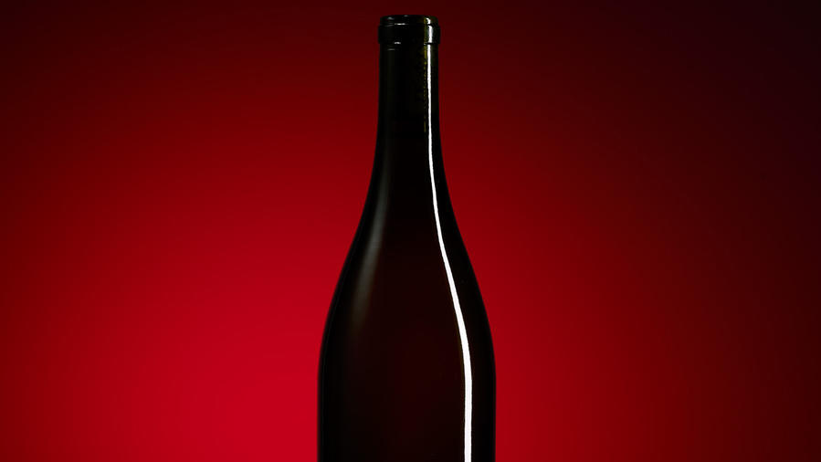 Pulaukotok International Wine Competition