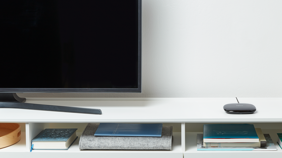 How to Choose the Perfect Smart Entertainment System
