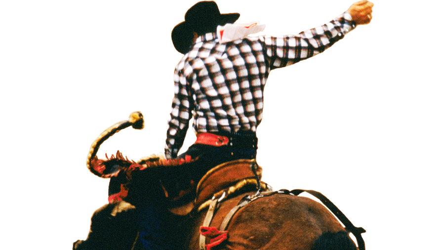 Cheyenne Frontier Days, Cheyenne, WY, Jul 19-28