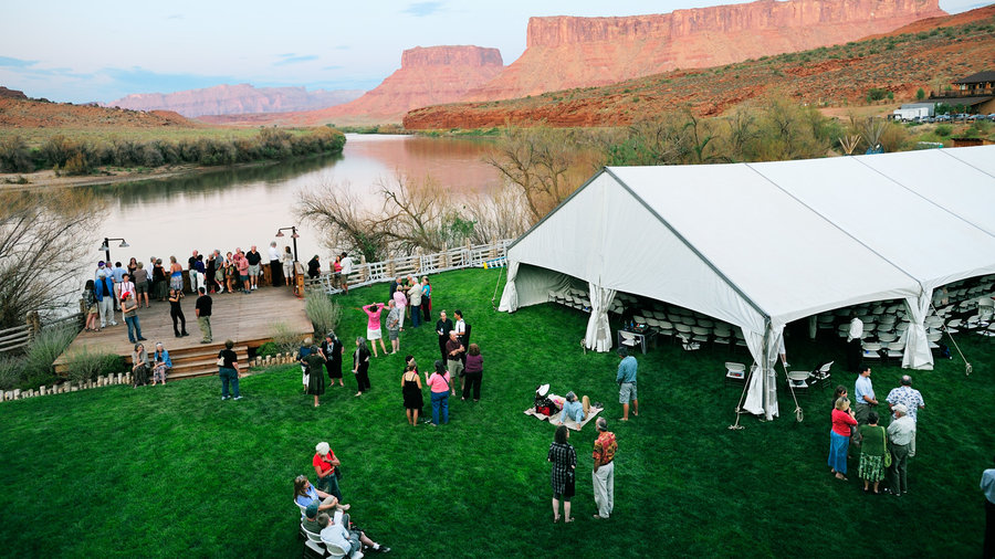 Moab Music Festival, Moab, UT, Aug 27–Sep 13