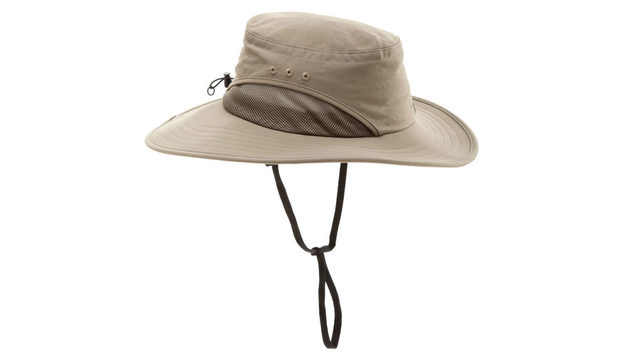 d0e43826cba Essential Camping Clothes   Accessories - Sunset Magazine