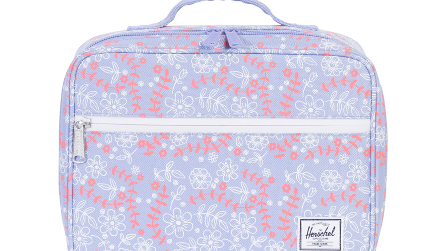 Kids Lunch Boxes You Ll Also Love Sunset Magazine
