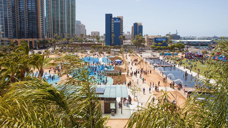 20 Best California Beach Vacation Spots