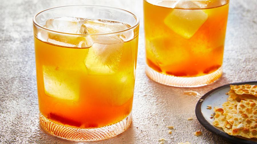 Marmalade Sours (1109)