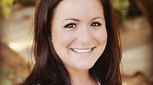 Sarah Lograsso, Eldorado Stone