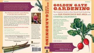 Third Edition of Golden Gate Gardening