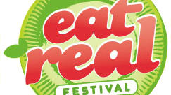 DIY Heaven: Dive Into the EatReal Festival This Weekend