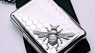 Gifts for the beekeeper (or bee lover) on your Santa list