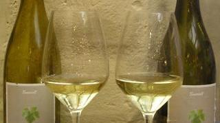 A skunk in the kitchen: When a good wine goes bad (again)