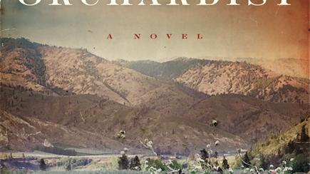 Set in the West: Your Novel Picks