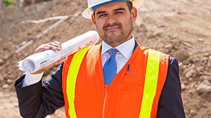 Arturo Martinez, Southern California Gas Company