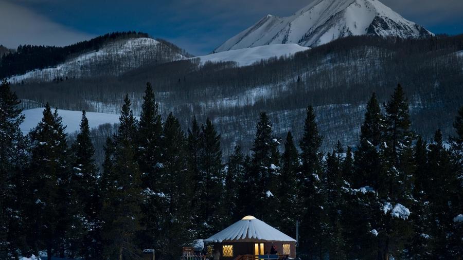 CBNC_yurt moonlight_XavierFane med res (2)