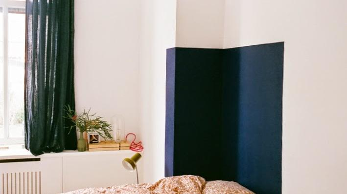 Photo by Eefje de Coninck, courtesy of Remodelista