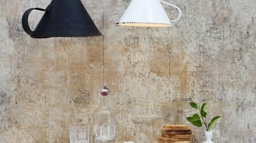 Links We Love: Breathe New Life into Your Home