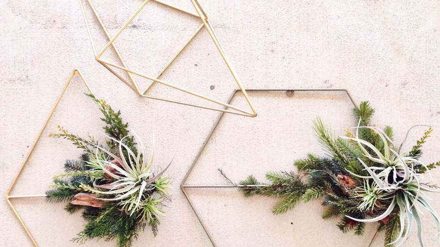 geo_wreaths_hires