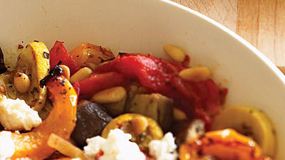 grilled-ratatouille-0708-l