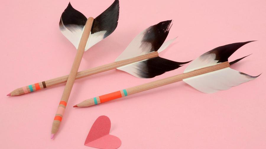 Links We Love: Isn't It Romantic?