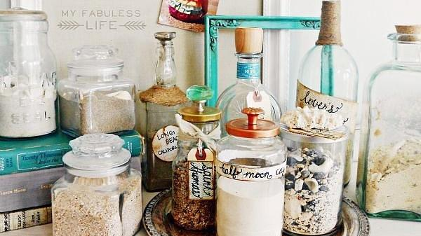 Image source: My Fabuless Life (courtesy of Pop Sugar Home)