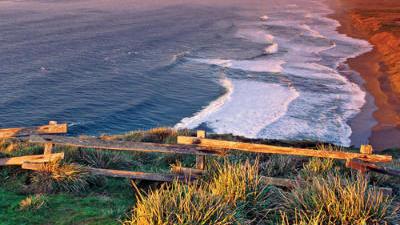 point-reyes-beach-l