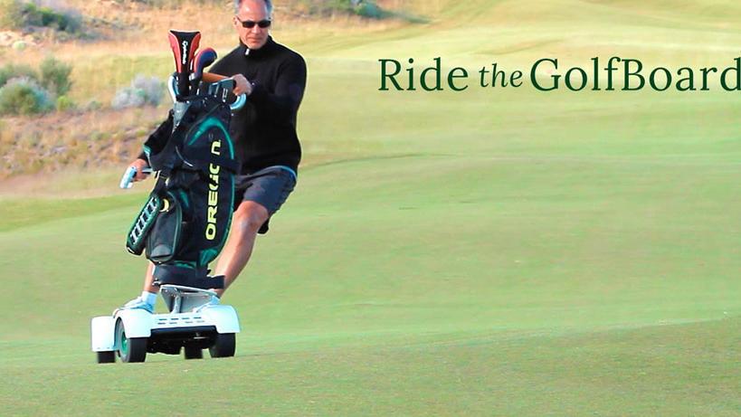 via golfboard.com