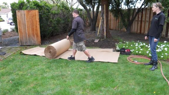 rolling cardboard[1]