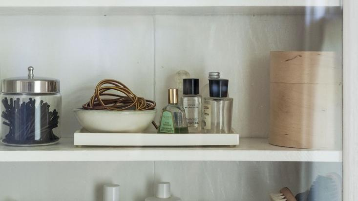 Photo by Matthew Williams for Remodelista