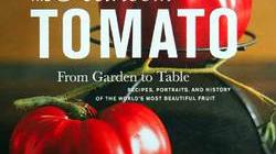Fall reading: guide to heirloom tomatoes will get you ready for next year