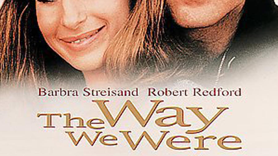 way-we-were-poster1