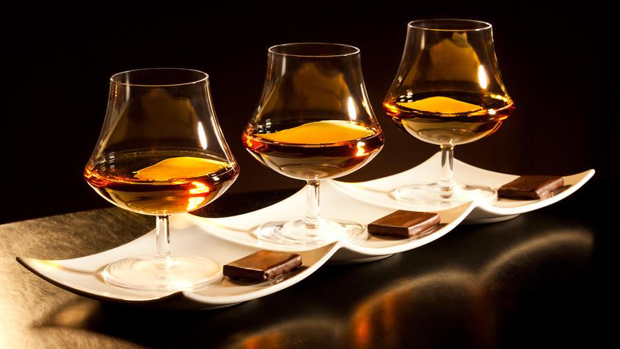 whiskey_chocolate_00