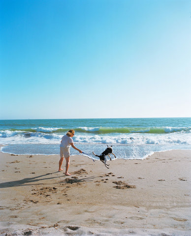 Oxnard Ss Beach The Best Beaches In World
