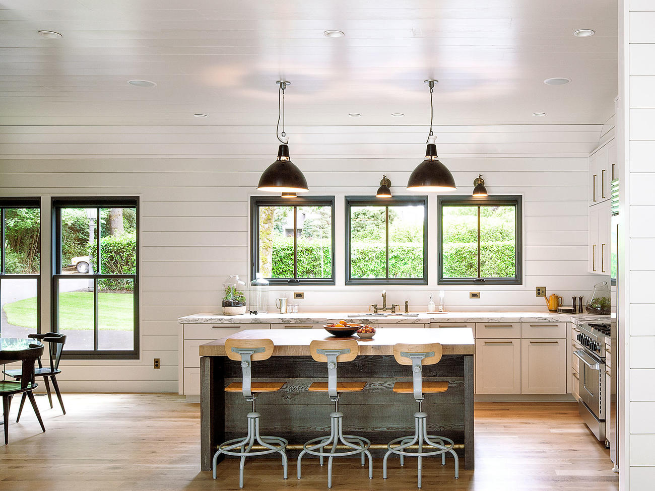 Top 15 Kitchen Trends To Try Now