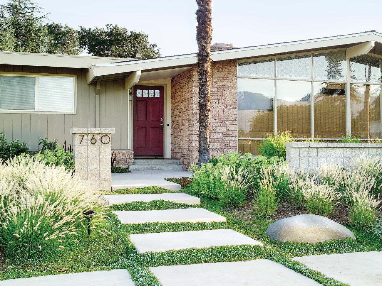 14 Easy Ideas for Instant Curb Appeal