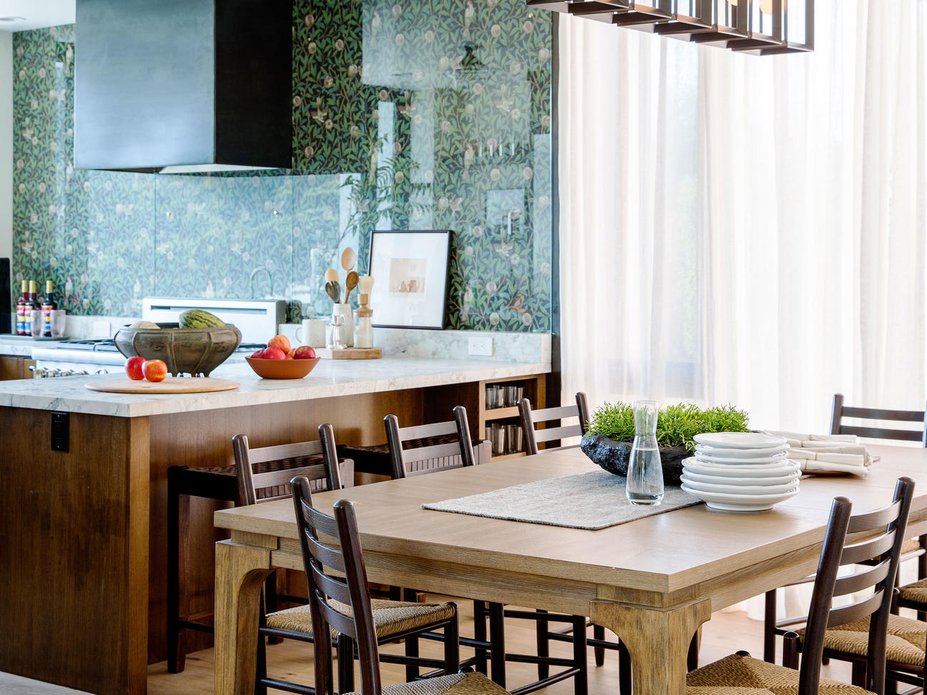 Modern Home Design Guide Sunset Sunset Magazine
