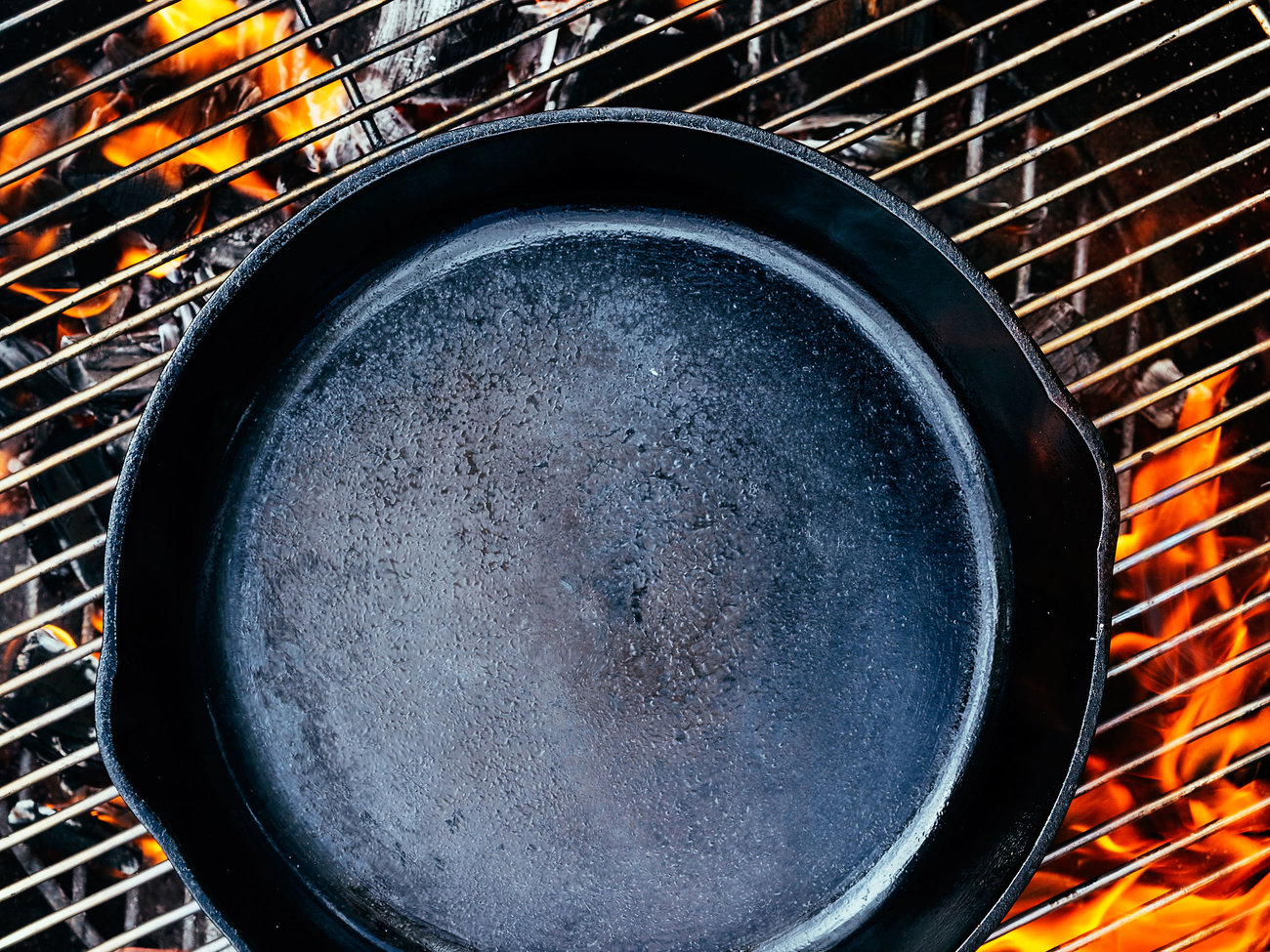 15 Favorite Grilling Tools