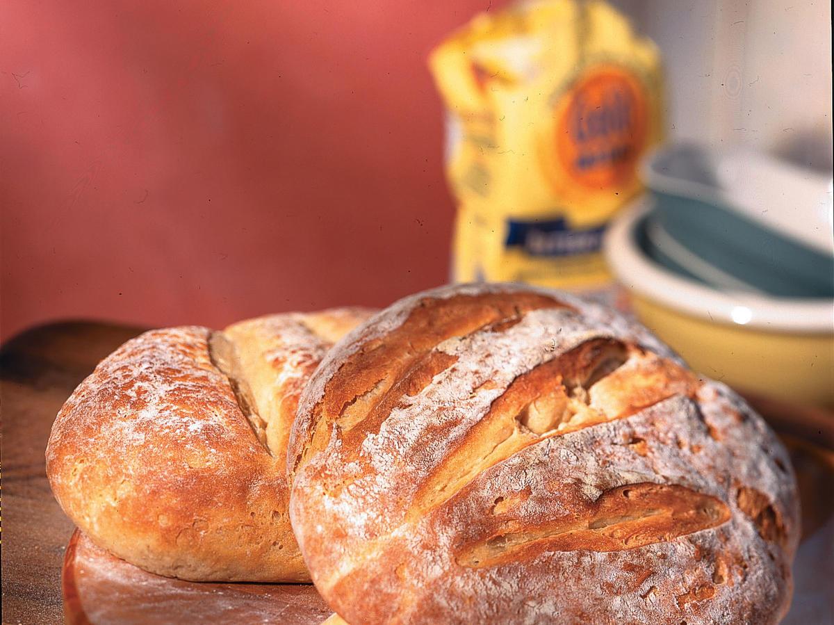 23 Delicious Breads