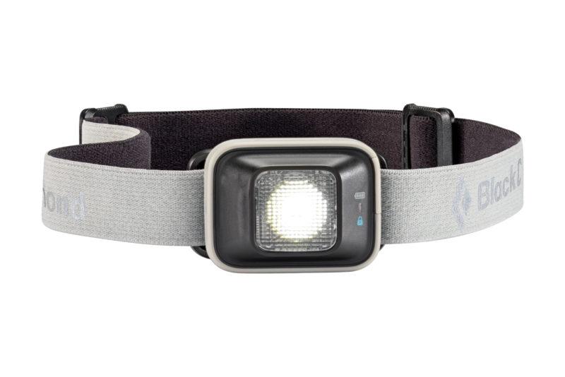 Black Diamond Rechargeable Headlamp