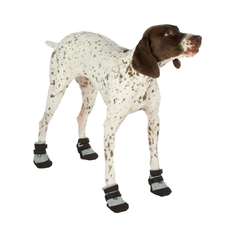 Ultra Paws Ultra Cool Dog Boots