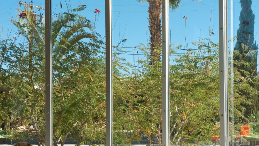 Hope Springs Resort, Palm Springs