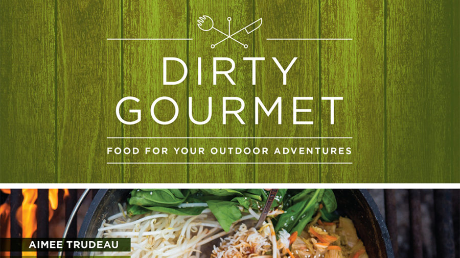 Fuel Your Backcountry Adventures